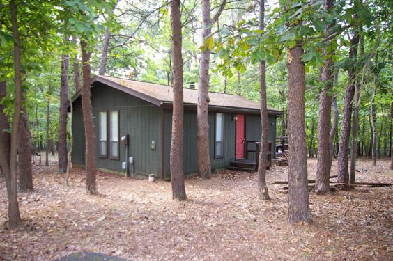 Country Comfort rental home at Berkeley Springs Cottage Rentals in Berkeley Springs West Virginia