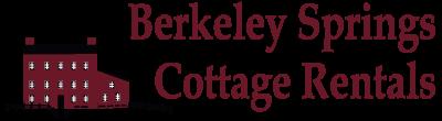 berkeley-springs-cottage-rentals-logo