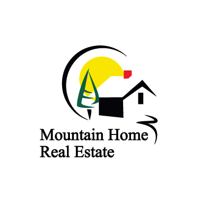 Mountain home real estate