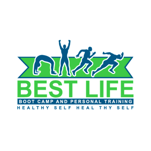 Best Life Boot Camp