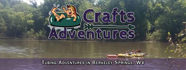 Craft Adventures